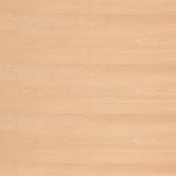 Rustica®Basis | Beech steamed | Wood panels | europlac