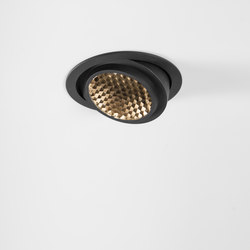 K120 adjustable LED GE | Illuminazione generale | Modular Lighting Instruments