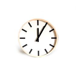 Mod | Horloges | Tacchini Italia