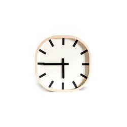 Mod | Relojes | Tacchini Italia