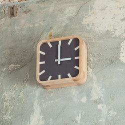 Mod | Uhren | Tacchini Italia