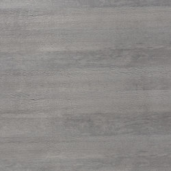 Rustica®Scratch | Beam oak stonegray | Wood panels | europlac