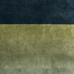 Umbra | Rugs / Designer rugs | Tacchini Italia