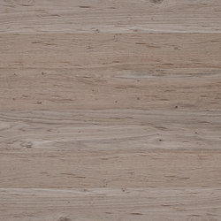 Rustica®Chopped | Beam Oak natural | Planchas de madera | europlac