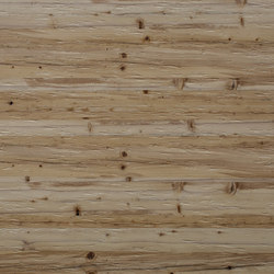 Rustica®Chopped | Historical Spruce | Wood panels | europlac