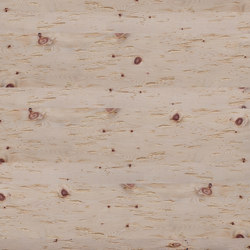 Rustica®Chopped | Swiss Stone Pine | Wood panels | europlac