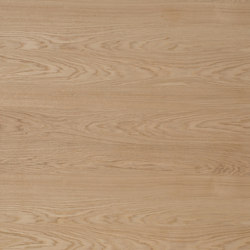 Rustica®Solid | Oak european | Wood panels | europlac