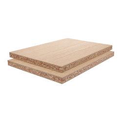 Fireplac® SE | Planchas de madera | europlac