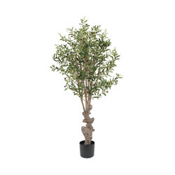 Olive Tree | Artificial plants | Götessons