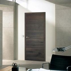Swing Doors - American Style | Porte per interni | Bartels Doors & Hardware