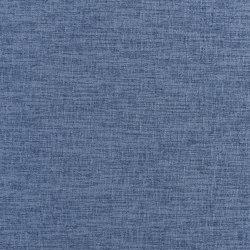 Ampara Fabrics | Kalutara - Indigo | Tejidos para cortinas | Designers Guild