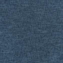 Ampara Fabrics | Kalutara - Ink | Tejidos para cortinas | Designers Guild
