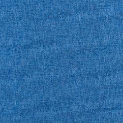 Ampara Fabrics | Kalutara - Cobalt | Tejidos para cortinas | Designers Guild