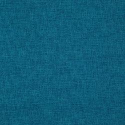 Ampara Fabrics | Kalutara - Turquoise | Tejidos para cortinas | Designers Guild