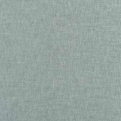Ampara Fabrics | Kalutara - Duck Egg | Tejidos para cortinas | Designers Guild