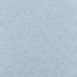 Ampara Fabrics | Kalutara - Aqua | Tessuti tende | Designers Guild