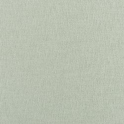 Ampara Fabrics | Kalutara - Pale Celadon | Vorhangstoffe | Designers Guild