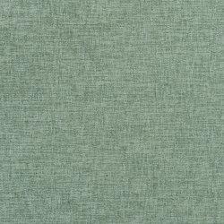 Ampara Fabrics | Kalutara - Jade | Tejidos para cortinas | Designers Guild