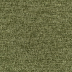 Ampara Fabrics | Kalutara - Fern | Tejidos para cortinas | Designers Guild