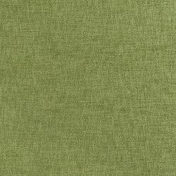 Ampara Fabrics | Kalutara - Moss | Curtain fabrics | Designers Guild