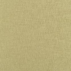 Ampara Fabrics | Kalutara - Meadow | Tejidos para cortinas | Designers Guild