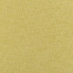 Ampara Fabrics | Kalutara - Acacia | Vorhangstoffe | Designers Guild