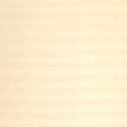 B-Plex®Light | Birch sliced | Planchas de madera | europlac