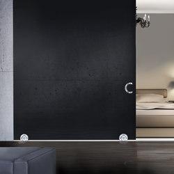 Specialty Doors - Extra Large Doors | Porte per interni | Bartels Doors & Hardware