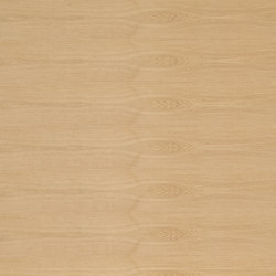 B-Plex®Light | Oak european | Wood panels | europlac