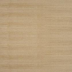 B-Plex®Light | Limba | Planchas de madera | europlac