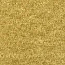 Ampara Fabrics | Kalutara - Alchemilla | Tejidos para cortinas | Designers Guild