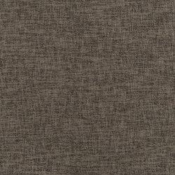 Ampara Fabrics | Kalutara - Cocoa | Curtain fabrics | Designers Guild