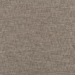 Ampara Fabrics | Kalutara - Walnut | Curtain fabrics | Designers Guild