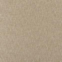 Ampara Fabrics | Kalutara - Hessian | Curtain fabrics | Designers Guild