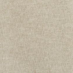 Ampara Fabrics | Kalutara - Linen | Tejidos para cortinas | Designers Guild