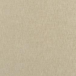 Ampara Fabrics | Kalutara - Dune | Tejidos para cortinas | Designers Guild