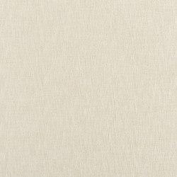 Ampara Fabrics | Kalutara - Ecru | Tejidos para cortinas | Designers Guild