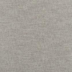 Ampara Fabrics   Kalutara - Dove   Curtain fabrics   Designers Guild