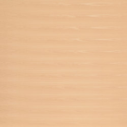 Spa-Plex® | Beech steamed | Wood panels | europlac