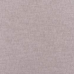 Ampara Fabrics | Kalutara - Clover | Tissus pour rideaux | Designers Guild