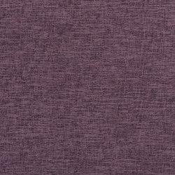 Ampara Fabrics | Kalutara - Damson | Curtain fabrics | Designers Guild