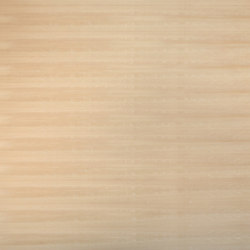 Spa-Plex® | Beech unsteamed | Wood panels | europlac