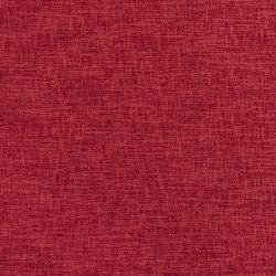 Ampara Fabrics | Kalutara - Chilli | Curtain fabrics | Designers Guild