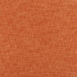 Ampara Fabrics | Kalutara - Mandarin | Vorhangstoffe | Designers Guild