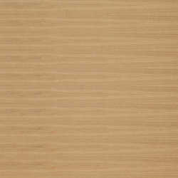Spa-Plex® | Oak european | Wood panels | europlac