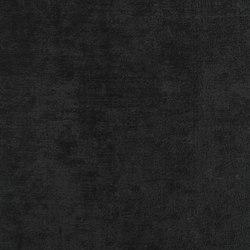Ampara Fabrics | Ampara - Onyx | Curtain fabrics | Designers Guild