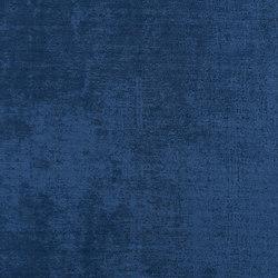 Ampara Fabrics | Ampara - Cobalt | Tejidos para cortinas | Designers Guild