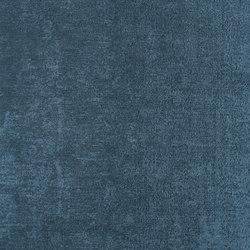 Ampara Fabrics | Ampara - Kingfisher | Curtain fabrics | Designers Guild