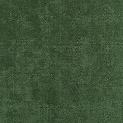 Ampara Fabrics | Ampara - Forest | Tissus pour rideaux | Designers Guild