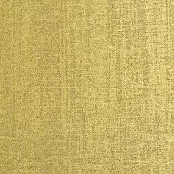 Ampara Fabrics | Ampara - Acacia | Curtain fabrics | Designers Guild